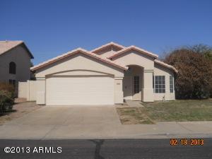 4566 E HOPI Avenue, Mesa, AZ 85206