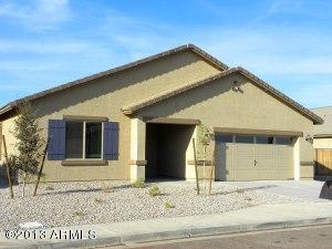 6976 S 252ND Drive, Buckeye, AZ 85326