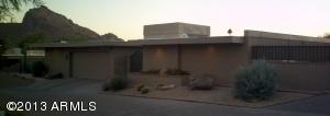 5434 E Lincoln Drive, 54, Paradise Valley, AZ 85253