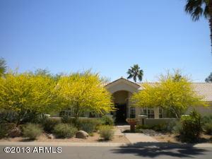 11235 E BERYL Avenue, Scottsdale, AZ 85259