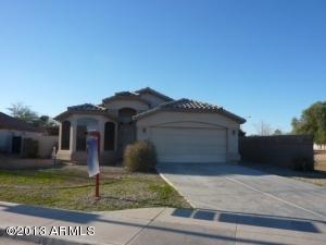 211 E INGRAM Street, Mesa, AZ 85201
