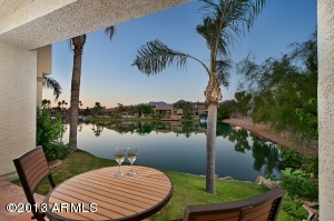 10080 E MOUNTAIN VIEW LAKE Drive, 133, Scottsdale, AZ 85258