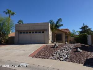 10371 E DAVENPORT Drive, Scottsdale, AZ 85260
