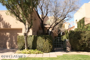 Gainey Ranch,Gated,Scottsdal,Golf Course Lot,2 Masters,Walk To Community Features, Updated