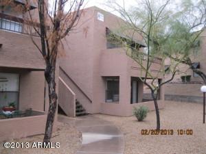 16657 E GUNSIGHT Drive, 171, Fountain Hills, AZ 85268