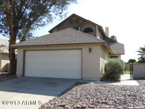 1701 E JACINTO Avenue, Mesa, AZ 85204