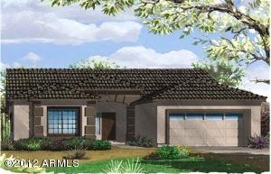 18610 W Oregon Avenue, Litchfield Park, AZ 85340