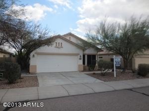 25433 N 41ST Avenue, Phoenix, AZ 85083
