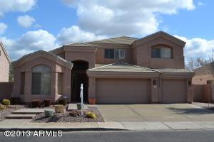 13555 N 97TH Way, Scottsdale, AZ 85260