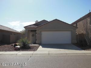 30410 N 42ND Place, Cave Creek, AZ 85331