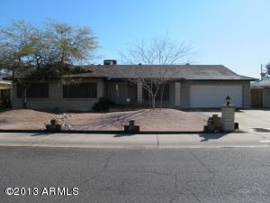 8425 N 51ST Drive, Glendale, AZ 85302