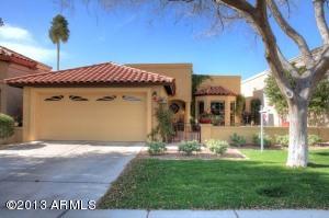 9460 N 105th Place, Scottsdale, AZ 85258