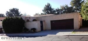 1010 N REVERE, Mesa, AZ 85201
