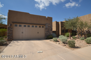 13300 E VIA LINDA, Scottsdale, AZ 85259