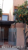 7401 N SCOTTSDALE Road, 33, Paradise Valley, AZ 85253