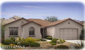 18538 W OREGON Avenue, Litchfield Park, AZ 85340