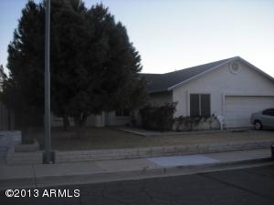 8985 W ROVEY Avenue, Glendale, AZ 85305