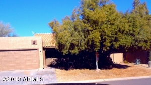 14613 N KINGS Way, Fountain Hills, AZ 85268