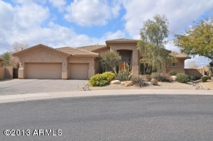 24830 N 76th Place, Scottsdale, AZ 85255