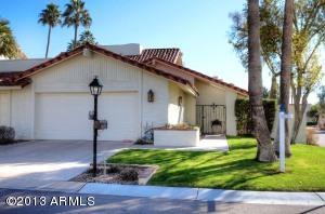 5517 N 71ST Street, Paradise Valley, AZ 85253