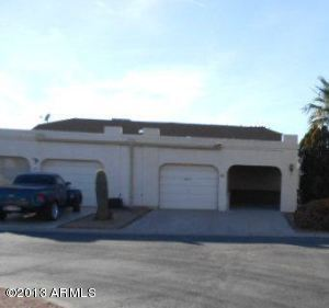 1920 S Plaza Drive, 28, Apache Junction, AZ 85120