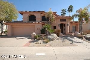 19025 N 71ST Lane, Glendale, AZ 85308