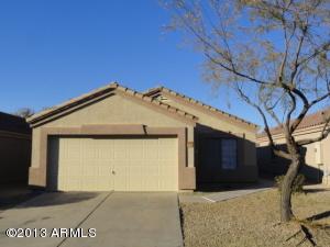 9656 E Butte Street, Mesa, AZ 85207