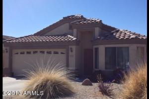 1014 N 90TH Circle, Mesa, AZ 85207