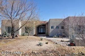28907 N 136TH Street, Scottsdale, AZ 85262