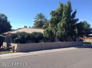 4401 E MITCHELL Drive, Phoenix, AZ 85018