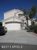 16821 N 63rd Street, Scottsdale, AZ 85254