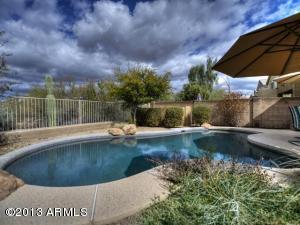 5020 E ROBERTA Drive, Cave Creek, AZ 85331