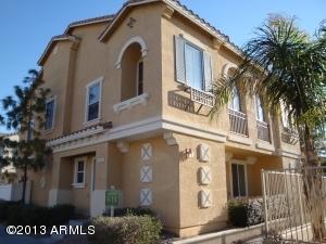 9233 E NEVILLE Avenue, 1052, Mesa, AZ 85209