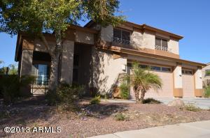 12502 W SEGOVIA Drive, Litchfield Park, AZ 85340