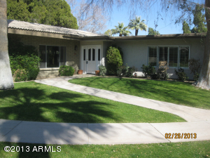 4800 N 68TH Street, 163, Scottsdale, AZ 85251