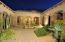 12827 E CIBOLA Road, Scottsdale, AZ 85259