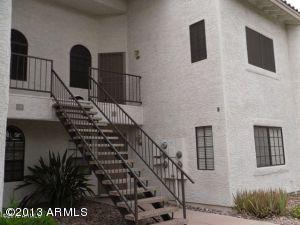 930 N MESA Drive, 2014, Mesa, AZ 85201