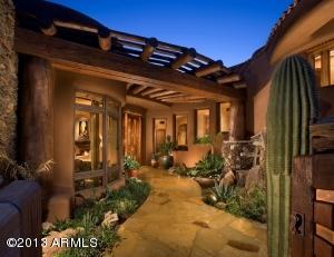 42232 N 104TH Way, Scottsdale, AZ 85262