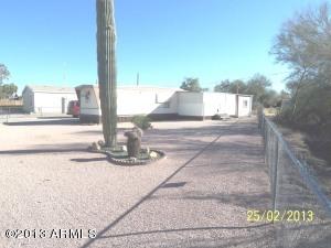 727 S 96TH Street, Mesa, AZ 85208