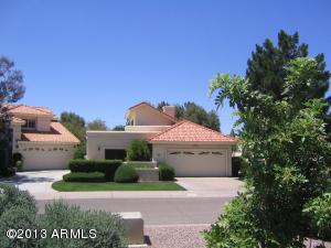 8867 E MESCAL Street, Scottsdale, AZ 85260