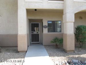 10401 N SAGUARO Boulevard, 111, Fountain Hills, AZ 85268