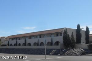 12635 N LA MONTANA Drive, 5, Fountain Hills, AZ 85268