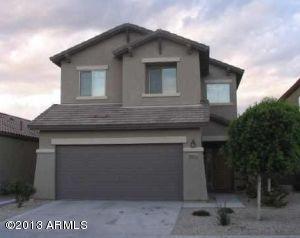 9114 E BOISE Street, Mesa, AZ 85207