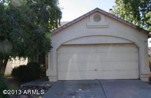 3755 E BROADWAY Road, 48, Mesa, AZ 85206