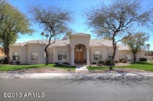 9509 E CORTEZ Street, Scottsdale, AZ 85260