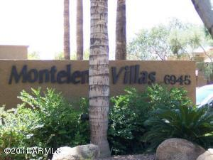 6945 E COCHISE Road, 144, Paradise Valley, AZ 85253
