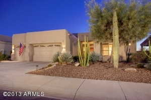 11939 E GAIL Road, Scottsdale, AZ 85259