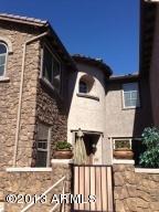 21844 N 39TH Street, Phoenix, AZ 85050