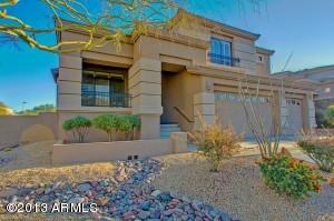 4812 E DALEY Lane, Phoenix, AZ 85054