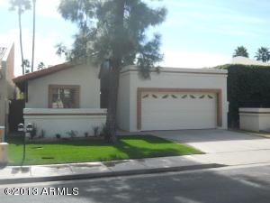 2033 W NAVARRO Avenue, Mesa, AZ 85202